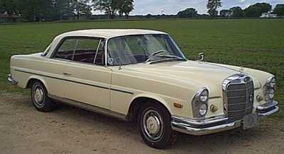 photo gallery 1966 mercedes 230 estate wagon 1966 mercedes 230 estate wagon 1966 mercedes 230 estate wagon 1966 mercedes 230 estate wagon